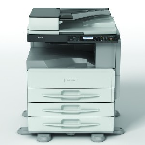 Ricoh MP2001
