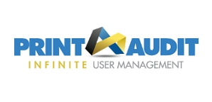 Infinite User Management