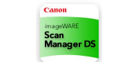 imageWARE Scan Manager