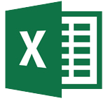 export this page in Excel format